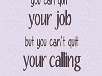 36 best images about quit your job quotes on pinterest