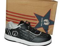 Shoes - Boys
