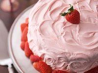 Strawberry Reipes