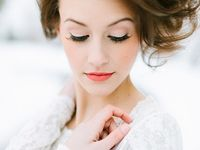 Make-up Lovliness