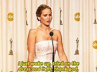 Hunger Games  Board