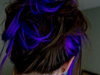 I'm getting my hair dyed this color