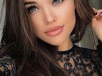 30+ mejores imágenes de Chicos prototipo | maquillaje novia ...
