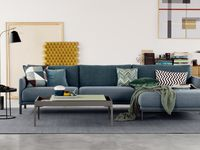 Xora Verwandlungssofa Mendoza Klassische Mobel Sofa Einzelsofas