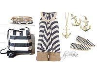 Or the style I wish I had =)