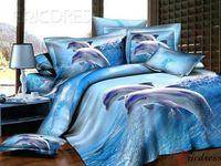 dream bedroom ideas for midget