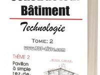 La Descente De Charges Application Exercices Livre Batiment Archi House In The Woods Indoor Design Civil Construction