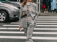 Suits Trends 2018