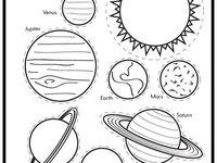 Ym - avaruus