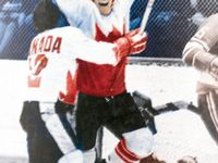 Classic Hockey