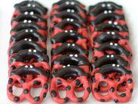 All Things Ladybug