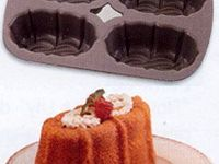Cake Pans / Follow us to find inspiration with our selection