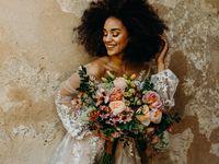 900 wedding braut brautjungfern trauung