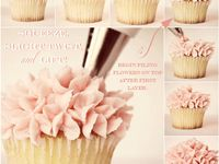 Baking Tips, Tricks and Recipes