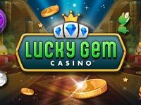 lucky gem casino levels