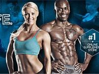 Bodybuilding.com!