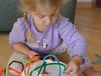 Preschool Teaching Ideas