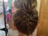 Hair/Beauty <3