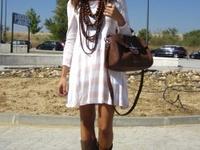 Girly | Wear