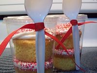 Bake sale ideas $ $ $ !