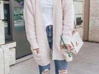 #falloutfits #falloutfitscasual #falloutfitswomen #falloutfitswork #falloutfitsclassy #fallstylecozy #fallstylechic #fallstyle2019 #falllooks #falllooksboots #falllooksoutfits #outfitideas #outfitideas #outfitideasforschool #outfitideasforwork #outfitideasforwomen #fall #warm Fall Fashion + Style (Women's Fashion Outfits and Trends)  Board