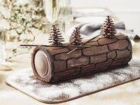 Noël | Christmas