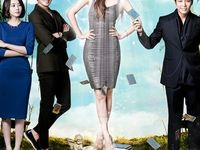 Birth of a Beauty / Birth of a Beauty (2014) Comedy  Romance As the heir to a large company, Han Tae Hee has everything he could possibly want - except for his long lost love. But instead of nursing his heartache like a sensible person, Tae Hee enlists Sa Geum