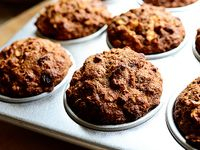 ... MUFFINS on Pinterest | Healthy muffins, Pecan pie muffins and Corn