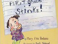 1st Grade Reading/LA/Writing
