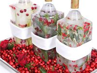 Decorating/Holidays/Dinner Party Ideas