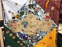 Eagle Scout & Scout Ideas