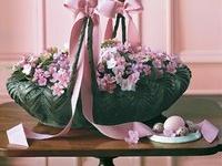 Floristics Event Decor