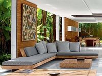 LIVING ROOMS BEST IDEAS