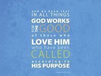 Quotes/scripture/statements