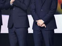 ♥SMF SJ EXO NCT SNSD SHINee♥