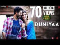 Vaaste Song Dhvani Bhanushali Tanishk Bagchi Nikhil D Bhushan Kumar Radhika Rao Vinay Sapru Youtube New Hindi Songs Mp3 Song Download Song Hindi