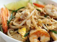 ... on Pinterest | Pad Thai Recipes, Green Papaya Salad and Easy Pad Thai