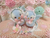 I have some of these adorable items but still looking for a lot of them!!