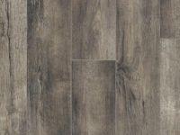 Stone Canyon Oak Water Resistant Laminate Oak Laminate Flooring