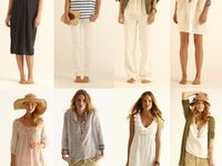 clothing, fashion, shoes, pretty items for you to wear.