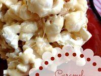 Popcornpaloozza