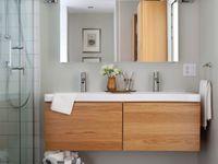 //Home- Bathroom