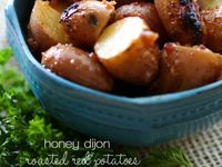 ... Recipe Thursday on Pinterest | Cole slaw, Easy recipes and Ina garten