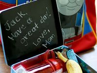 Lunch box Ideas / Mostly healthy Ideas for your children's lunch boxes! Lets face it, most of us make them for a good part of the year so why not make it easy and fun by sharing ideas! Savoury and sweet lunchbox ideas, mostly healthy and additive and preservative free. Also a range of recipes for your reusable pouches.