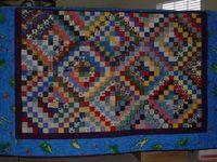 Quilts - Quiltville.com