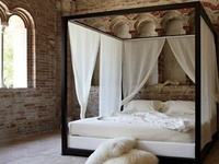 Bedroom Inspiration & such