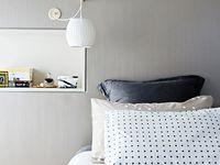 Slaapkamer ideeën on Pinterest  Wands, Met and Mezzanine