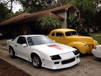 Pin by Joe Coluccio on Love them CK's | Chevy trucks