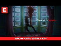 Akame Ga Kill Akame By Nyanstrike On Deviantart Gadis Animasi Gambar Karakter Gadis Manga