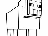 10 Best Minecraft Images On Pinterest Minecraft Birthday